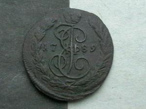 2007-01-27 21-01-00.JPG