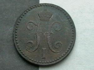 2007-01-27 21-02-00 (2).JPG