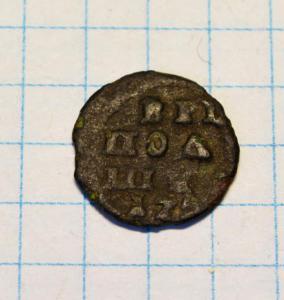 DSC_3068 (Custom).JPG