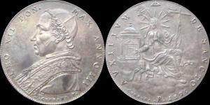 Пиастр 1825 Лео-XII.jpg