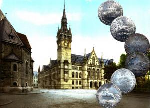 Braunschweig_Neues_Rathaus_1900.jpg