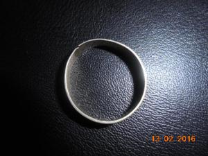 DSC00749.thumb.JPG.e387162951010ac8fbd46