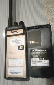 DSCN1804.JPG
