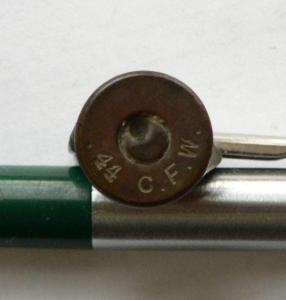 P1100150.JPG