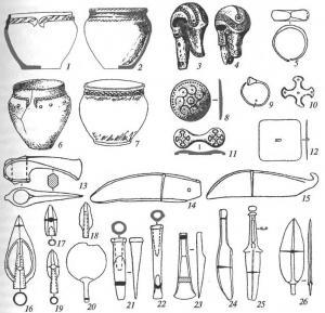 pozdniy-bronzovyiy-vek-19.jpg