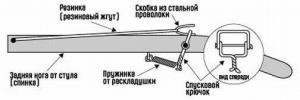 -L-IX8dS_.thumb.jpeg.fca991b6901ad6c96c1