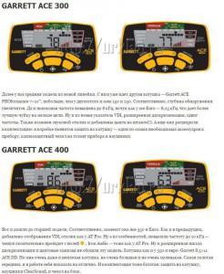 1.thumb.JPG.49c38879f98a0caffe963bd8026c