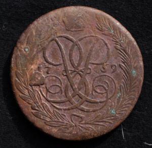 1759.JPG