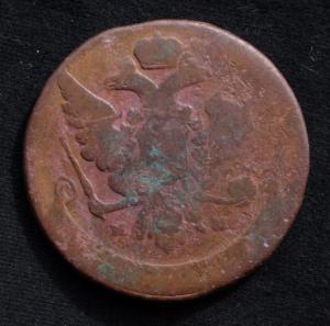 1759mmR.JPG