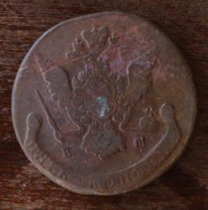 1769R.JPG