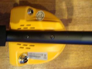 DSC09439 — копия.JPG