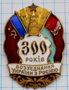 DSC_3175 (Custom).JPG