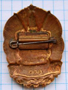 DSC_3176 (Custom).JPG