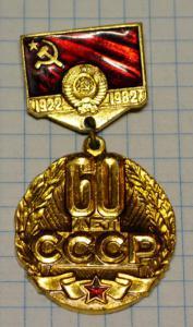 DSC_3275 (Custom).JPG