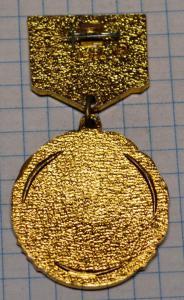 DSC_3276 (Custom).JPG
