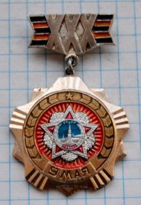 DSC_3349 (Custom).JPG