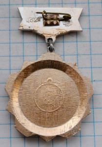 DSC_3350 (Custom).JPG