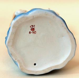 DSC_2816 (Custom).JPG