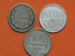2007-02-16 18-21-00 (2).JPG