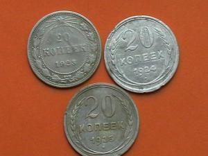 2007-02-16 18-22-00.JPG