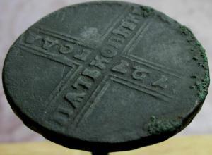 крест 5.JPG