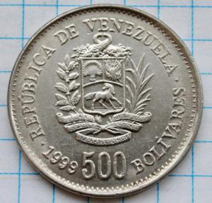 DSC_3445 (Custom).JPG