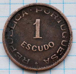 DSC_3451 (Custom).JPG