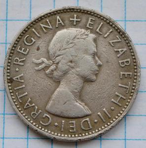 DSC_3453 (Custom).JPG