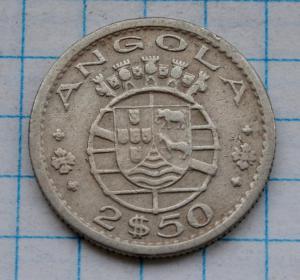 DSC_3465 (Custom).JPG