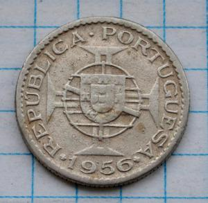 DSC_3466 (Custom).JPG