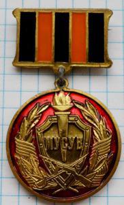 DSC_3488 (Custom).JPG