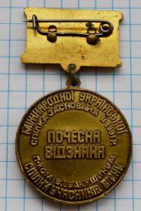 DSC_3489 (Custom).JPG