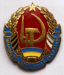 DSC_3491 (Custom).JPG
