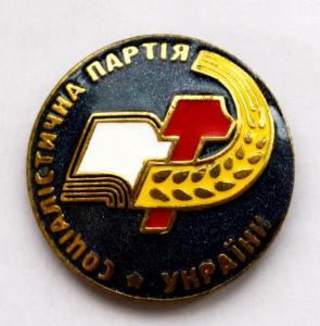 DSC_3493 (Custom).JPG