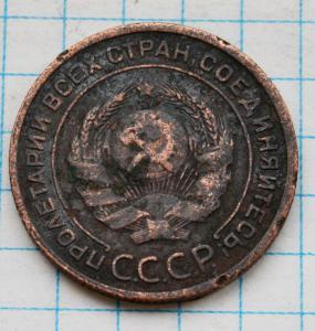 DSC_3417 (Custom).JPG