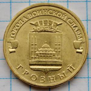 DSC_3547 (Custom) (Custom).JPG
