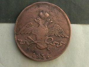 2007-03-02 22-59-00 (2).JPG