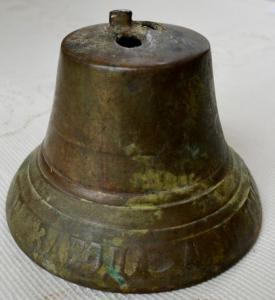 DSC_3594 (Custom).JPG