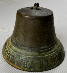 DSC_3595 (Custom).JPG