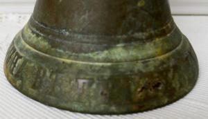 DSC_3623 (Custom).JPG