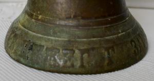 DSC_3625 (Custom).JPG