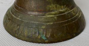 DSC_3626 (Custom).JPG