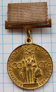 DSC_3556 (Custom).JPG