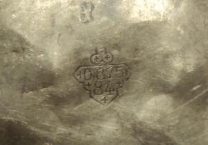 DSC01582.JPG