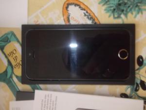 DSCF4996.thumb.JPG.27e8c6e6fc4ea0801c0a6