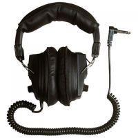 garrett-headphones_1.jpg