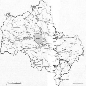 map002.thumb.jpg.58c67bd60ecfa8805ba9faa