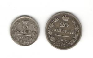 1-1823.jpg
