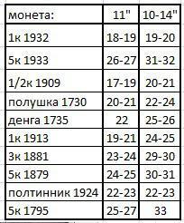 10-14.jpg.575ed417fd1ef5a6bec3e1e92fbb9684.jpg