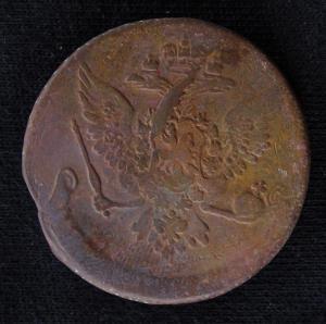 1759R.JPG